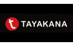 TAYAKANA