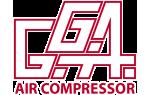 GGA AIR COMPRESSOR